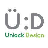 jobs in Unlock Design International Sdn Bhd
