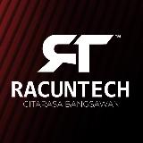 jobs in Racuntech