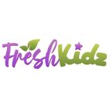 jobs in Freshkidz Group Sdn Bhd