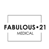 jobs in Fabulous21 Medical