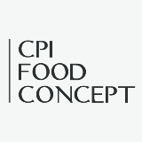 jobs in CPI Food Concept Sdn Bhd
