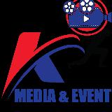 jobs in Kerabu Media & Event Sdn Bhd