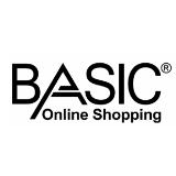 jobs in Basic Online - Klang