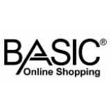 jobs in Basic Online - Seremban