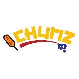 jobs in Chun Malaysia