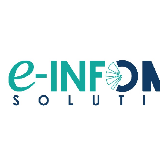 jobs in E Infomedia Solutions Sdn Bhd