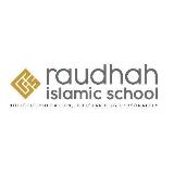 jobs in Raudhah Islamic Sdn Bhd