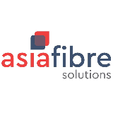 jobs in Asia Fibre Solutions Sdn Bhd