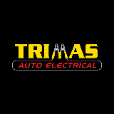 jobs in Trimas Auto Electrical Sdn Bhd