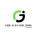 jobs in GRB Aces Sdn Bhd