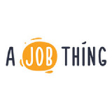 jobs in Ajobthing