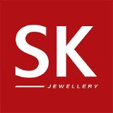 jobs in Sk Jewellery Sdn Bhd