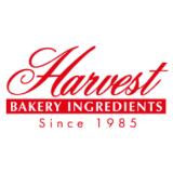 jobs in Harvest Bakery Ingredients Sdn Bhd