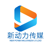 jobs in New Power Multimedia