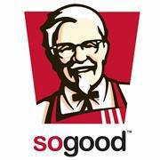 jobs in KFC Holdings