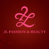 jobs in Two L Fashion & Beauty Sdn Bhd