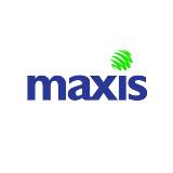 jobs in Maxis Broadband SDN BHD