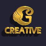jobs in Go Creative Sdn Bhd