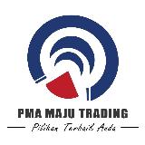 jobs in PMA Maju Trading