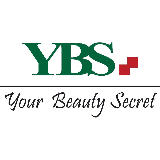 jobs in YBS Expert