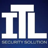 jobs in ITL Security Solution (M) Sdn Bhd