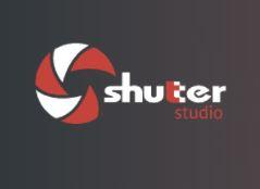 jobs in Shutterstudio