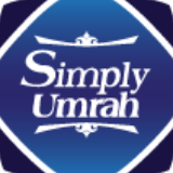 jobs in Simply UMH Travel Services Sdn Bhd