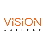 jobs in Vision College