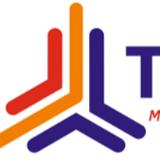 jobs in Talreso Consultancy & Advisory Sdn Bhd
