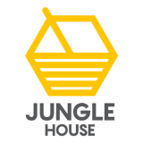 jobs in Jungle House