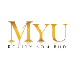 jobs in Mindheart Properties Sdn Bhd