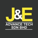 jobs in J&E Advance Tech Sdn Bhd
