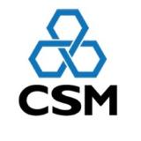 jobs in CSM Engineering Hardware (M) Sdn Bhd