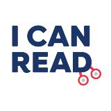 jobs in Literacy Hub Sdn Bhd