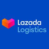 jobs in Lazada Express (M) Sdn Bhd