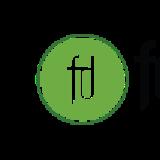 jobs in Feodora