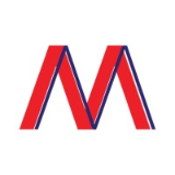 jobs in Miclebina Properties Sdn Bhd