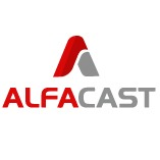 jobs in Alfacast