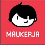 jobs in Maukerja Malaysia