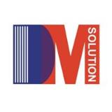 jobs in DM Solution Venture Sdn Bhd