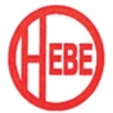jobs in Hebe Rubber Products Sdn Bhd