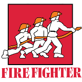 jobs in Fire Fighter Industry Sdn Bhd