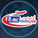 jobs in IBC Tours Corporation M Sdn Bhd