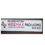jobs in Weemax Packaging Sdn Bhd