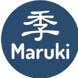 jobs in Maruki Ramen