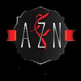 jobs in AZN Empire Sdn Bhd