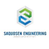 jobs in Saquosen Engineering Sdn Bhd