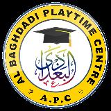 jobs in Al Baghdadi Playtime Centre (APC)