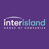 jobs in Agensi Pekerjaan Inter Island Sdn Bhd