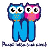 jobs in Nadi Intelek